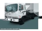 Hyundai HD-78 (�����. �����.) 05-19 12:58:18