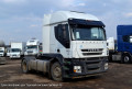 Iveco Stralis AТ440S45TP RR [3]