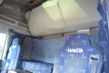 Iveco Stralis AТ440S45TP RR [13]