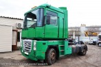 Renault 440.19 T 4X2 HT1100 [1]