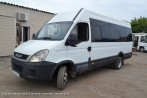Iveco Daily 29L9 [1]