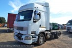 Renault 380.19 T LIGHT [1]