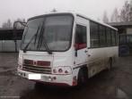 ПАЗ-320402-05 [1]