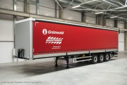 Grunwald шторный [3]