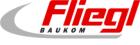 Fliegl Bau-Kom Russia