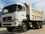 DONGFENG Dong Feng DFL 3251A-310 �������� [87327] [1]