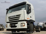 IVECO Iveco AMT Stralis AT440S43T [90011] [1]