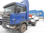 Scania Griffin P340 LA4X2HLA [1]