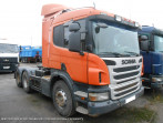 Scania Griffin P440 CA6x4HSZ Camel 26 [1]