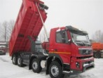 Volvo FMX 8x4 01-27 13:45:04