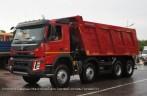 Volvo FMX 8x4 07-08 12:49:41