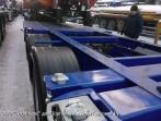Grunwald контейнеровоз универсальный 02-08 18:38:00