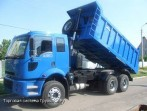 Ford Cargo 3535D HP 02-23 23:23:50