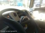 Tata Daewoo Novus K9A6F [5]