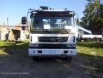 Tata Daewoo Novus K9A6F 06-10 15:31:46