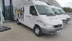 Mercedes-Benz Sprinter ������ 311 CDI L4 [1]
