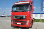 Volvo FH13 [1]
