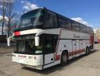 Neoplan Cityliner N 1217 HDC 08-09 12:55:49