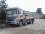 ACTROS 3240 [1]