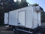 Iveco Daily 45С15 [1]