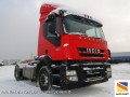 Iveco Stralis AT440S35 [11]