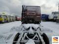 FM-Truck [6]