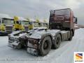 FM-Truck [7]