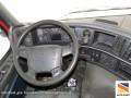 FM-Truck [11]