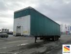 Cargobull S01 [1]