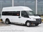 FORD Transit, Transit Bus 01-25 17:25:00