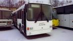 ЛиАЗ-5256 [1]