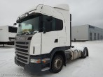 Scania Griffin Space G420 LA4X2HNA Highline [2]
