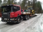 Scania Griffin P420 CA6X4HSZ [1]