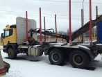 Scania Р420 [1]
