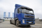 Volvo FH12 [1]