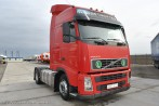 Volvo FH13 [2]