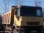 Iveco Trakker AD380T38H Cantoni [1]