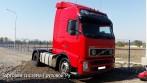 Volvo FH13 [1]