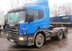 Scania Griffin P380 CA6X4HSA [2]
