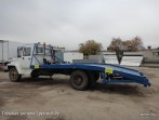 ГАЗ-3309 (лом. платф.) [1]