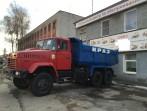 КрАЗ-65032 тип 2 [1]