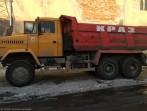 КрАЗ-65032 тип 2 [2]