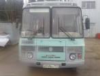 ПАЗ-32053 [1]