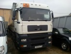 MAN TGA 18.480 4x2 BLS-WW [1]