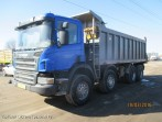 Scania P380 CB8X4EHZ [3]