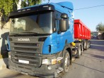 Scania Griffin P380 CA6X4HSZ [1]