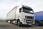 Volvo FH13 [3]