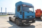 Iveco EcoStralis AT440S46T-P [3]