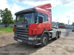 Scania Griffin P380 CA6X4HSA [1]