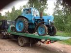 Tata-613 Амур-4346 (сдвижн. платф.) [1]